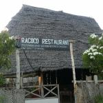 Photo of Racoco Restaurant