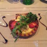 Dani´s Nudla & Pizza Foto