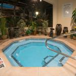 Photo of Holiday Inn Express Sharon/Hermitage