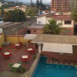 Photo de Hotel Miramar Suites