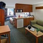 Superior Queen Suite