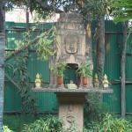 Foto de Angkor Spirit Palace