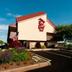 Photo of Red Roof Inn Rochester Henrietta