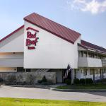 Photo of Red Roof Inn Buffalo - Hamburg