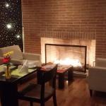 Madisson Inn Hotel & Luxury Suites Foto