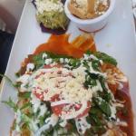 Foto de Roberto's Cafe