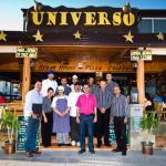 Photo of Universo Grill