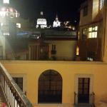 Foto de Hotel San Diego