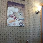 Photo of Michael's Cafe