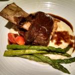 Photo de Royal Grille Steakhouse