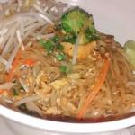 Photo of Kasira Fine Thai Cuisine