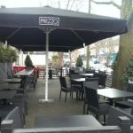 Prezzo - Haywards Heath