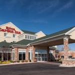 Photo of Hilton Garden Inn Merrillville