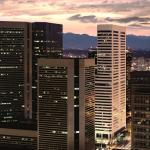 Foto di The Ritz-Carlton, Denver