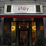 Stay on Main Hotel and Hostel Foto