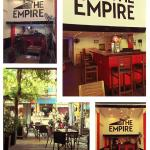 Foto di The Empire