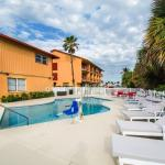Photo of Royal Inn Beach Hutchinson Island