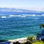 Фотография Hololani Resort