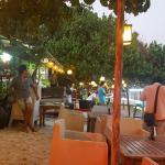 Photo of La Lune Beach Resort