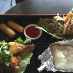 Coconut Bay Restaurant