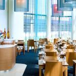 Longhorn Restaurant & Bar