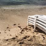 Foto de Ocean VIP Beach Club