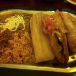 Ruiz-Castillo Mexican Restaurantes