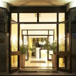 GHOTEL hotel & living Munchen-City