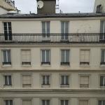Photo de Hotel le Colisée