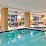 Hilton Garden Inn Washington DC/US Capitol