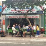 Photo of Belly's Watering Hole