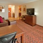Photo de Hampton Inn Idaho Falls/Airport
