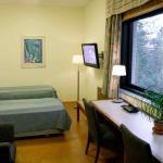 Photo of Majvik Congress Hotel