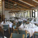 Majvik Congress Hotel