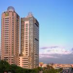 Photo of Windsor Hotel Taichung