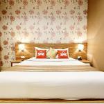 ZEN Rooms Taman Sari Ketapang