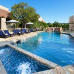 Photo of Tapatio Springs Hill Country Resort