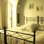 chambre Tilleul