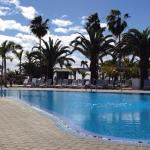 Photo of Hotel Riu Palace Tenerife