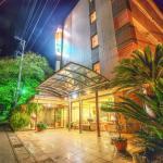 ホテル サンバレー 伊豆長岡 和楽