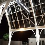 Foto de Pavilions Hotel