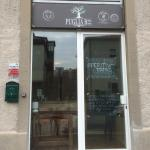 Photo of Puglia Bakery & Bistrot