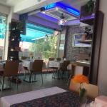 Photo of The New Season Restaurant