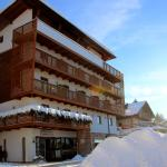 Photo of Chalet Caminetto