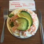 Photo of Dockstabaren
