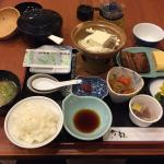 Photo de 1875477