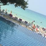 Lima Coco Resort Foto