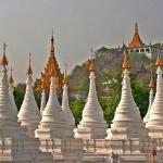 ภาพถ่ายของ Myanandar Mandalay