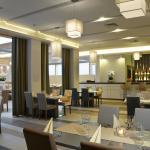 Photo of Petropol Restaurant