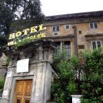 Photo de Hotel Villa Azalee